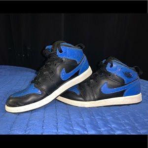 Air Jordan 1 Retro (Youth)